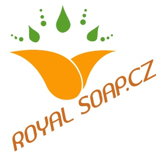 royalsoap@email.cz